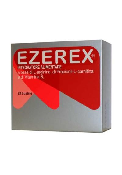 Ezerex
