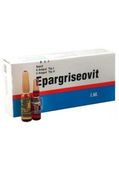 Epargriseovit