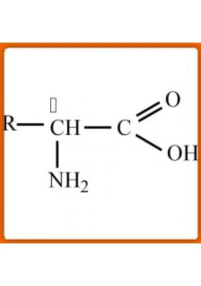 D-аспарагиновая кислота (200грамм)